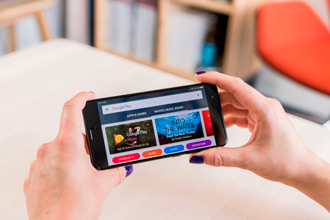 Как сделать скриншот на смартфоне Xiaomi – 4 самых простых способа